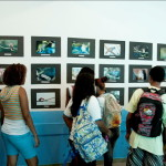 exposicao_Mage_out2012-09