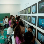 exposicao_Mage_out2012-10