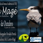exposicao_Mage_out2012