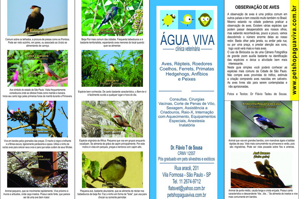 capa_folder_clinica_agua_viva