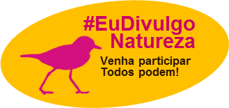 #EuDivulgoNatureza-logo