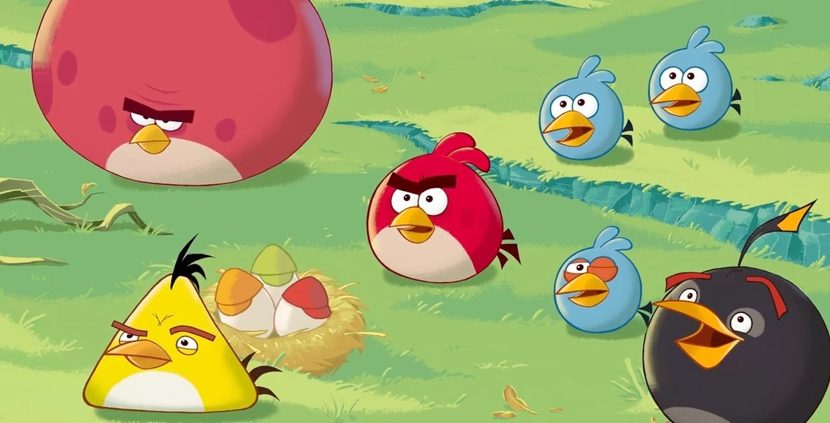 angry_birds_space_01