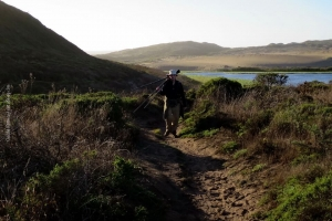 Point-Reyes_nature_07
