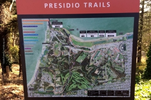 Presidio-NP_San-Francisco_36