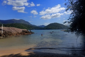 Fishwatching_Paraty_nov17_38